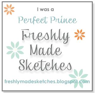 FMS Perfect Prince